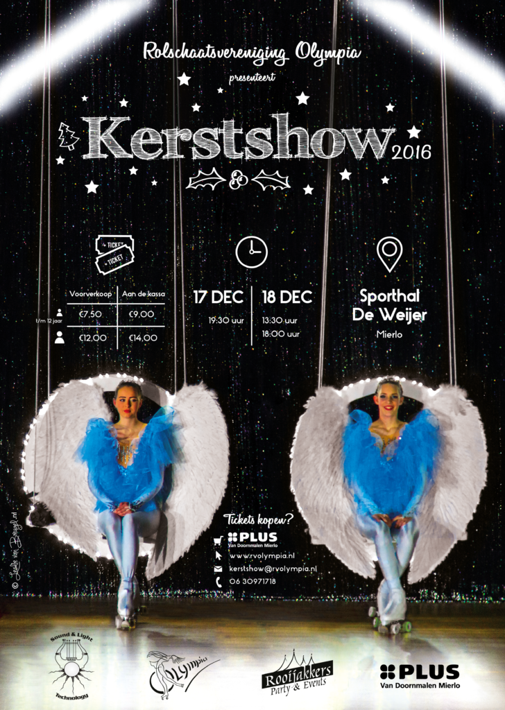 poster-kerstshow-2016-final-digitale-versie